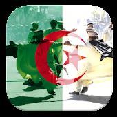 Sonneries Algériennes