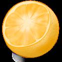 Smart 오렌지 (외식 주문 포스) icon