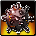 Mine Sweeper Deluxe APK for Kindle Fire