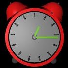 Alarm Clock v2 icon
