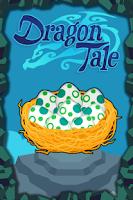 Screenshot of Dragon Tale - Shoot 'Em Up