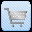ネット�.. file APK for Gaming PC/PS3/PS4 Smart TV