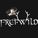 Frei.Wild Live Wallpaper icon