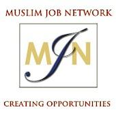 Muslim Job Network