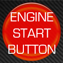 Engine Start Button Lite icon