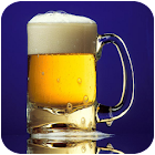 My Beers icon