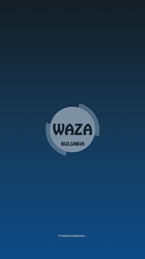 Waza TV Free Version