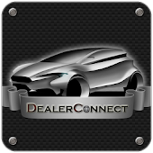 Dealer Connect