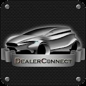 Dealer Connect