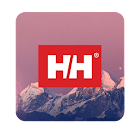 First Tracks with Helly Hansen icon