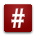 Daily Numbers icon