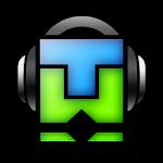 TuneWiki - Lyrics for Music