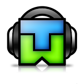 Download TuneWiki - Lyrics for Music APK to PC