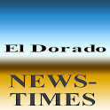 El Dorado News-Times icon