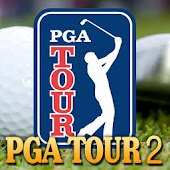 PGA TOUR 골프스쿨 2