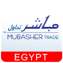 MubasherTrade Egypt icon