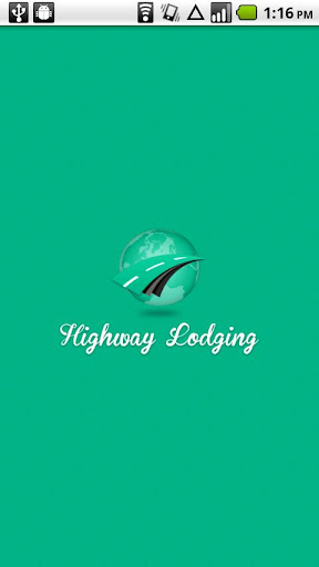 Highway Lodging