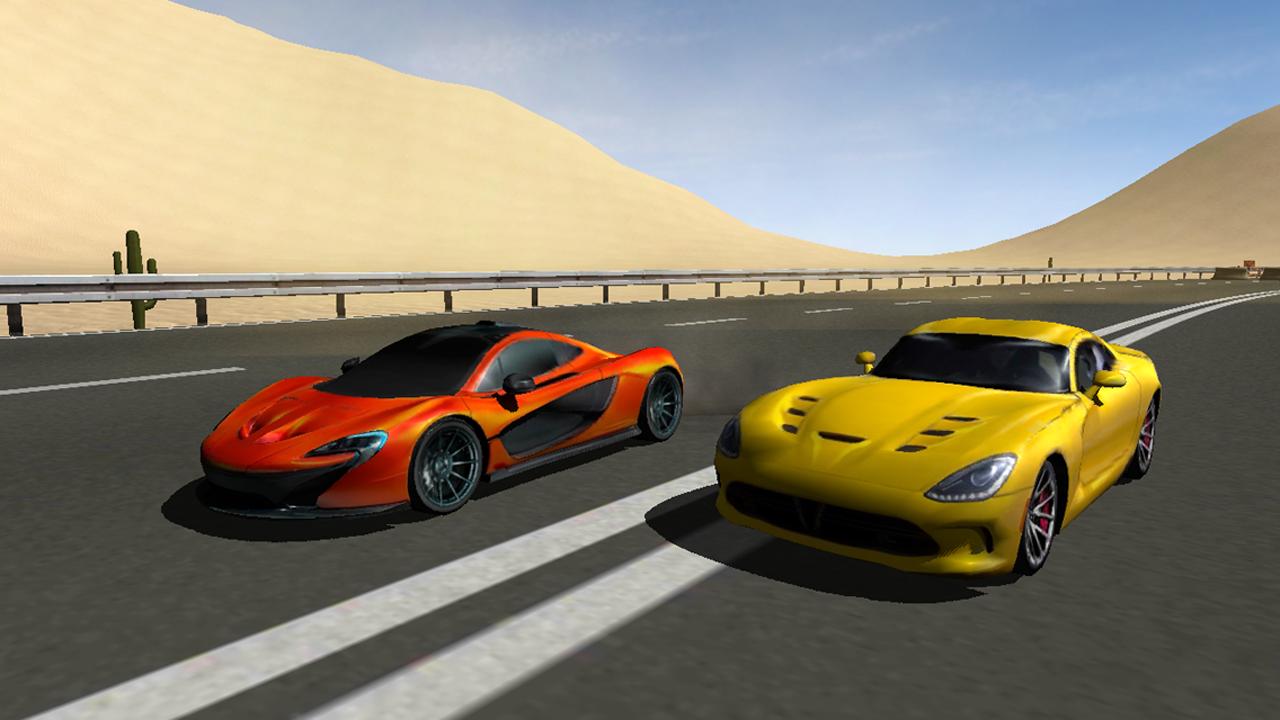Y Com Car Racing Games