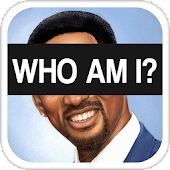 Guess Celebrity Quiz Game