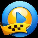 Uklon - Такси Онлайн icon