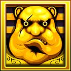 失落身邊-荒島逃亡 icon