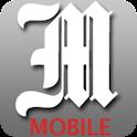 Il Messaggero Mobile logo