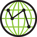 GSatTrack Mobile icon