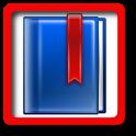 GlucoJournal logo