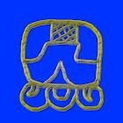 MayasignLite icon