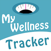 My Wellness Tracker HK