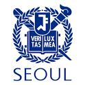 서울대 카카오톡 테마 icon
