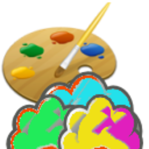 Paint N Share