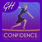 Self-Confidence Hypnosis icon