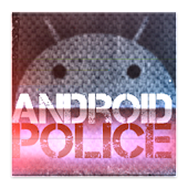 Reader for Android™ Police