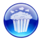Na Remote 4 Popcorn Hour icon