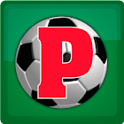 Penaltis FOD icon