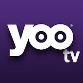 YOO TV