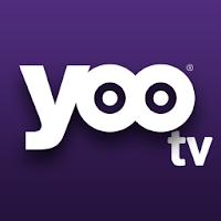 YOO TV YooTv