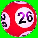 Loto - generator numere