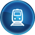 Train Times UK logo