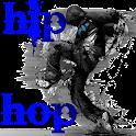 Hip Hop MUSIC Radio WorldWide icon
