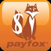 PayFox