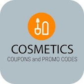 Cosmetic's Coupons - I'm In!