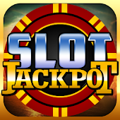 Slot Machines World Adventure