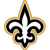 Fellowship - New Orleans