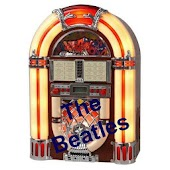 The Beatles Jukebox