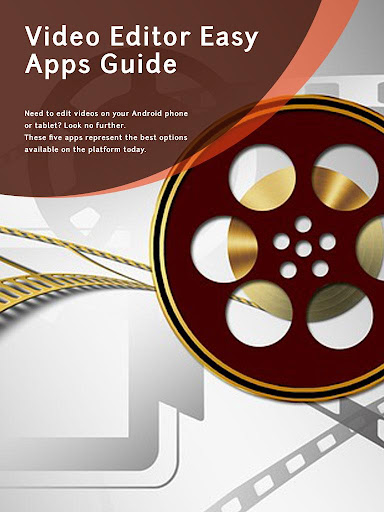 video editor easy apps guide