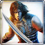 Prince of Persia Shadow&Flame v1.0 – APK Game