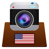 App Cameras US apk for kindle fire