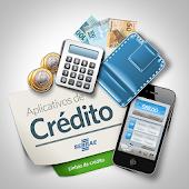 Linhas de Crédito SEBRAE